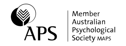 Member of APS College of Clinical Psychologists